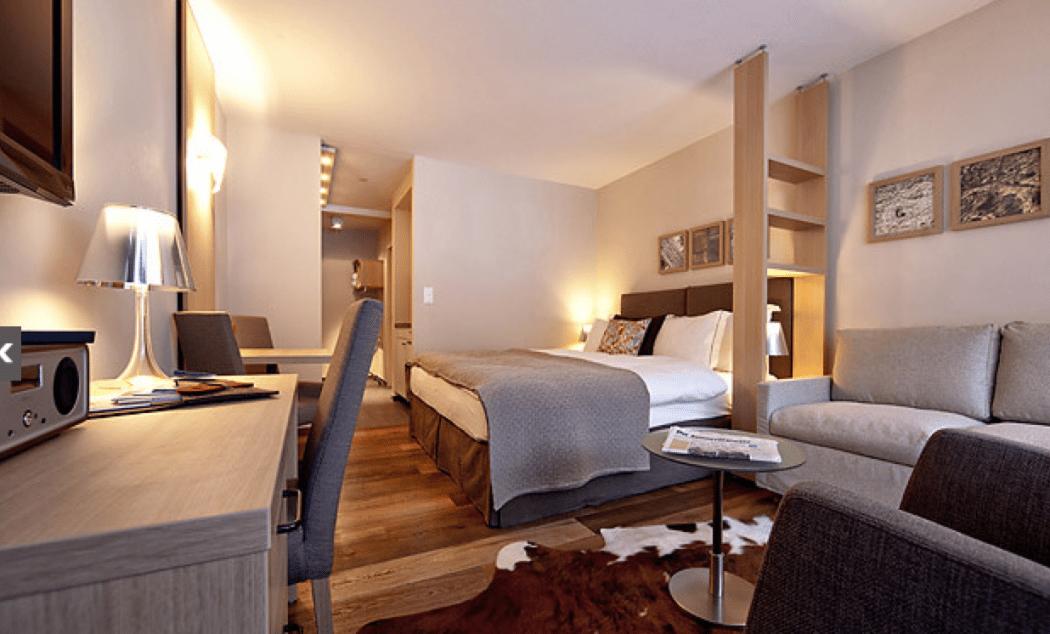 Luxusurlaub-mit-Kind-in-der-Schweiz-Zimmer-Valbella-Inn