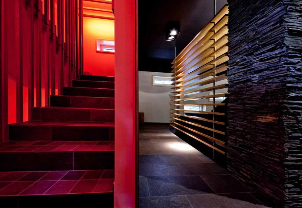 Luxusurlaub-mit-Kind-in-der-Schweiz-Spa-Valbella-Inn