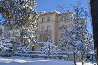 Titel_Grand_Hotel_Winter-