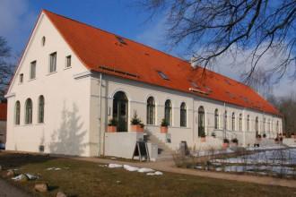Kurzurlaub-mit-Kindern-Mecklenburg-Vorpommern-Kavaliershaus