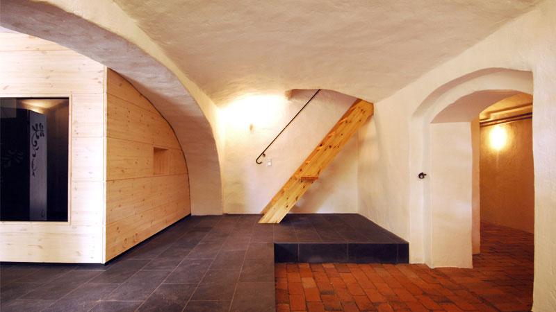 Kurzurlaub-mit-Kindern-Mecklenburg-Vorpommern-Sauna-Kavaliershaus