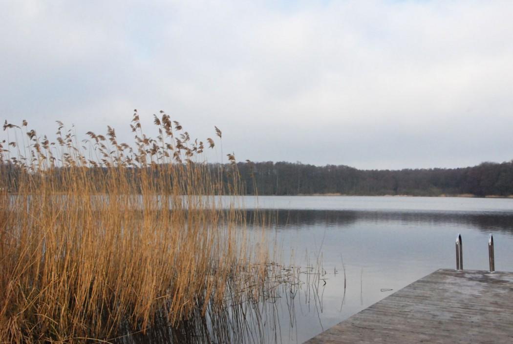Kurzurlaub-mit-Kindern-Mecklenburg-Vorpommern-See-Kavaliershaus