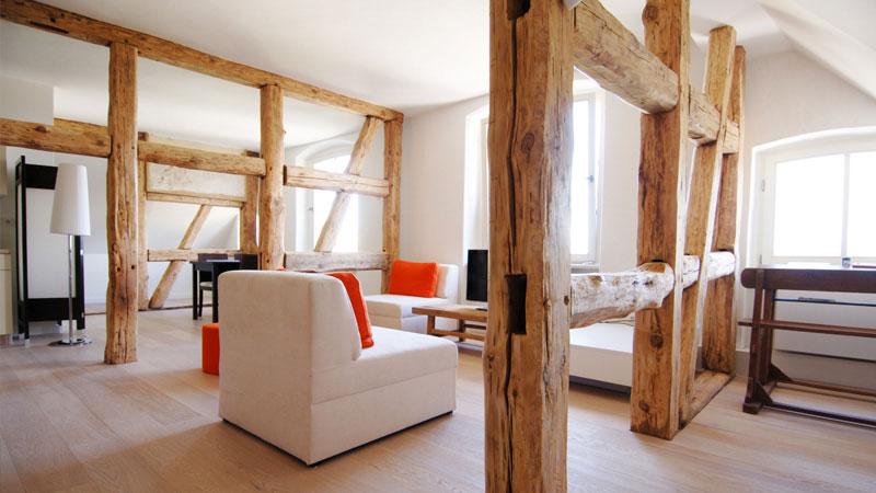 Kurzurlaub-mit-Kindern-Mecklenburg-Vorpommern-Suite-Kavaliershaus