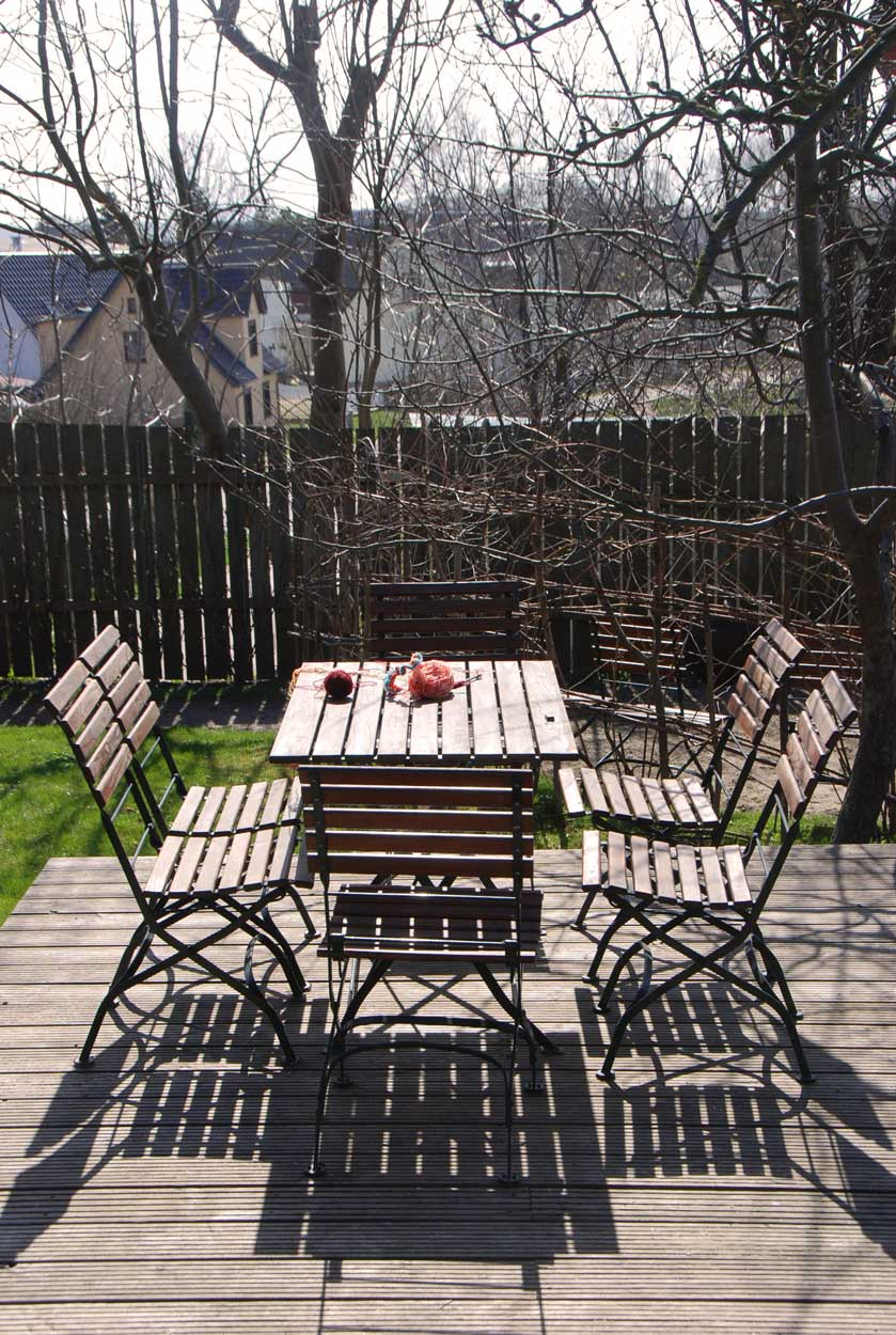 reisen-mit-kindern-nach-usedom-die-Apfelgarten-terrasse