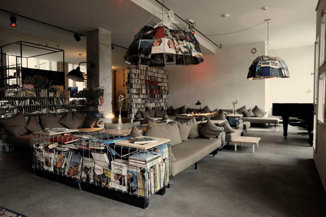 entspannter-familienurlaub-in-berlin-michelberger-hotel-lobby
