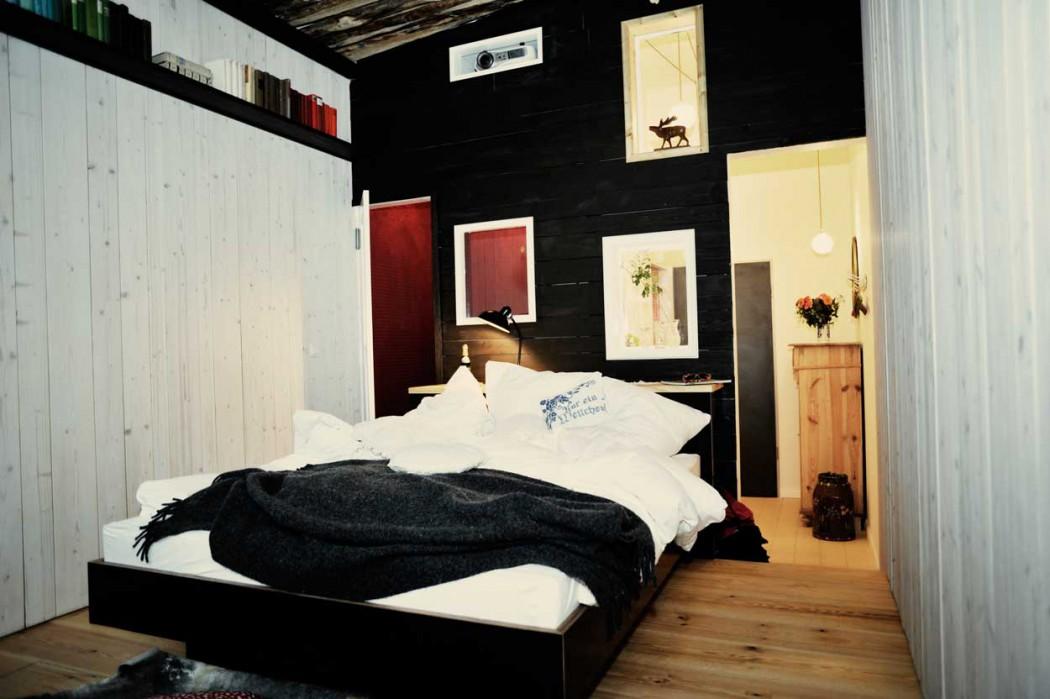 entspannter-familienurlaub-in-berlin-michelberger-hotel-zimmer