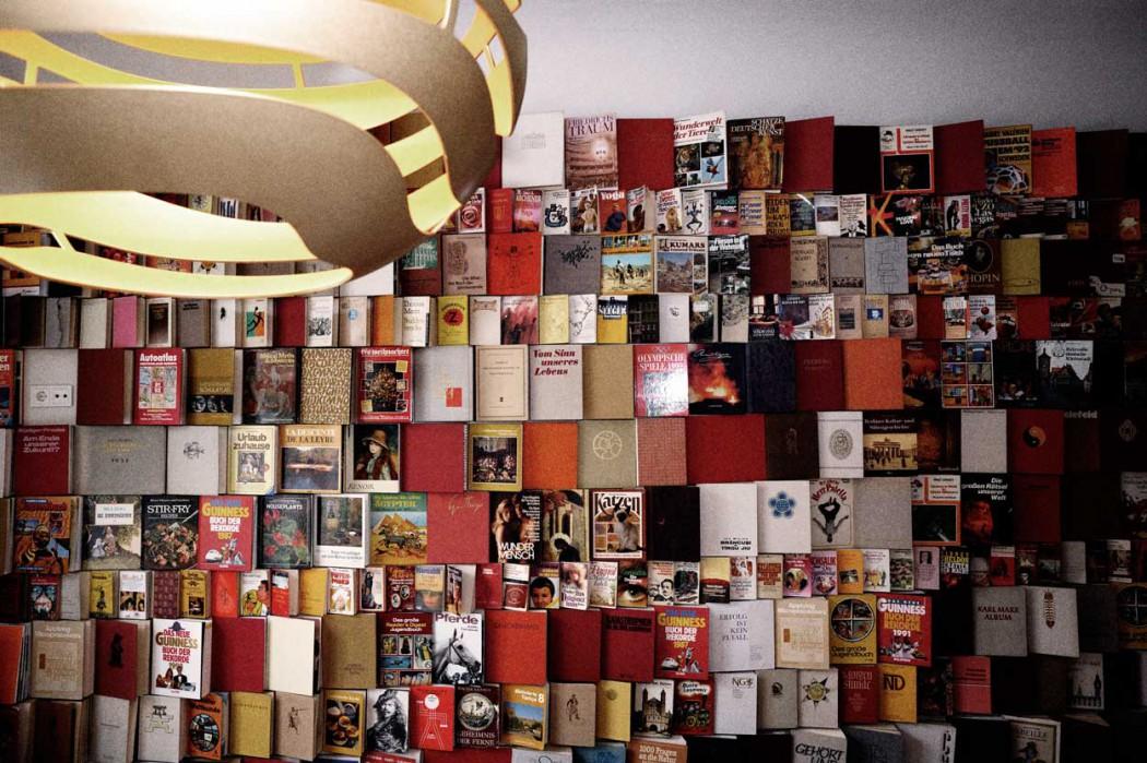 entspannter-familienurlaub-in-berlin-michelberger-hotel-the-clever-ome-deko