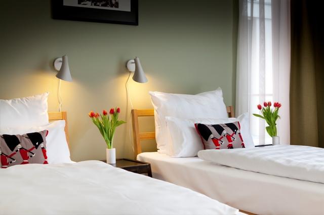 perfektes-appartment-in-berlin-mitte-Einzelbetten