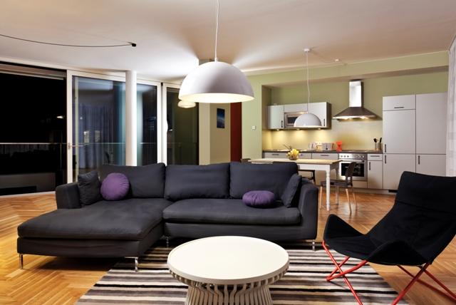 perfektes-appartment-in-berlin-mitte-Wohnzimmer