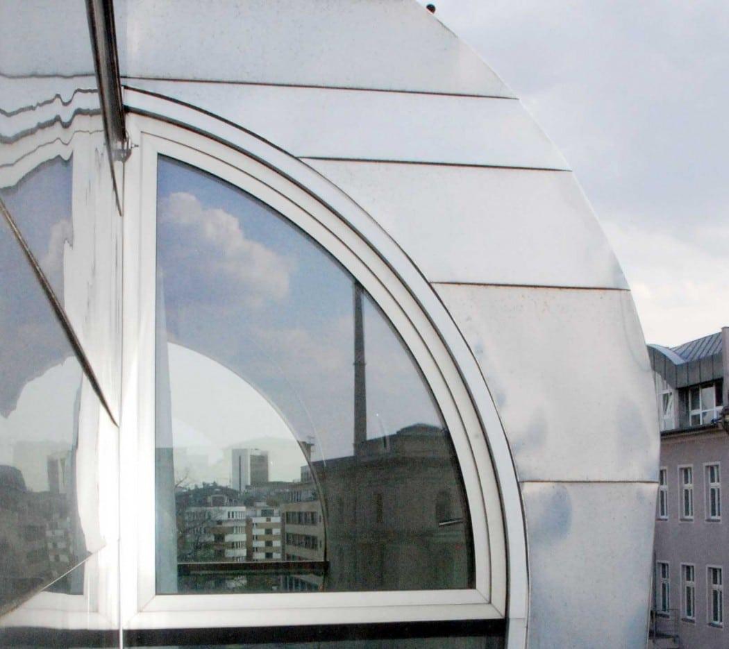 Miniloft Berlin