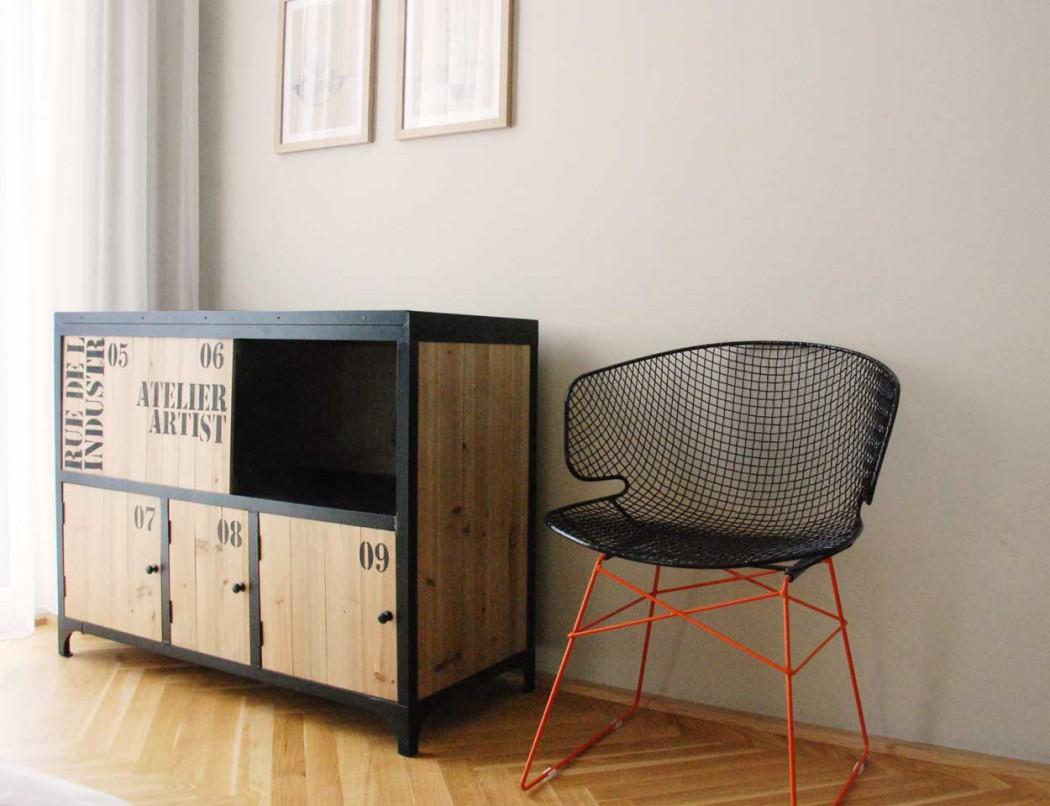 perfektes-appartment-in-berlin-mitte-design