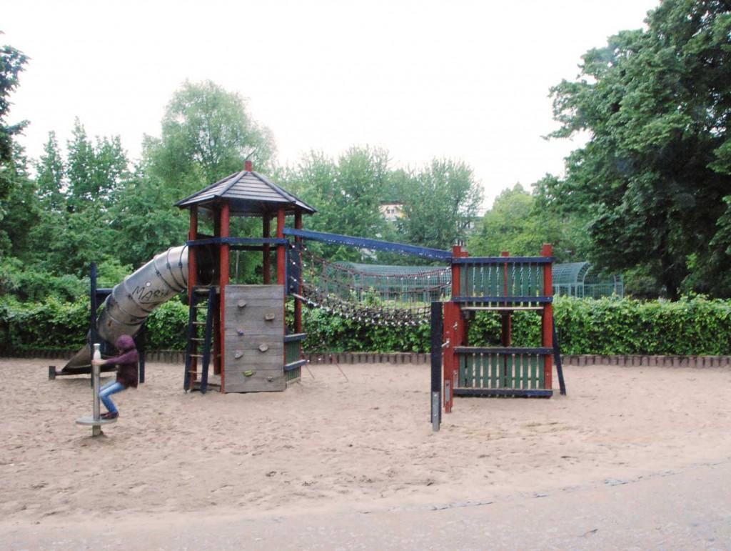 WEBspielplatzDSC_4413