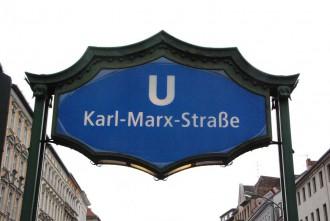 Berlin mit Kindern entdecken