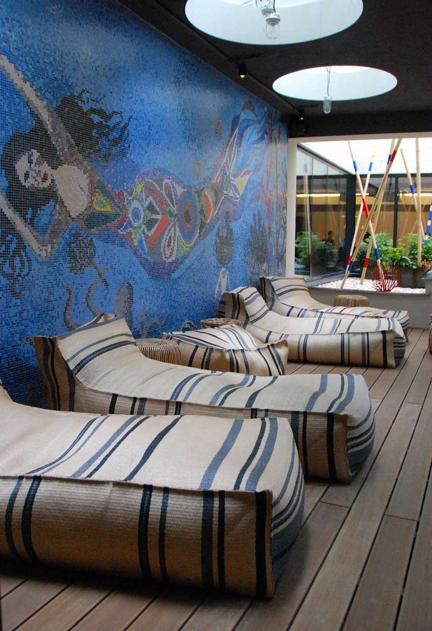 Wien-erleben-mit-Kind-25hours-hotel-ruheraum