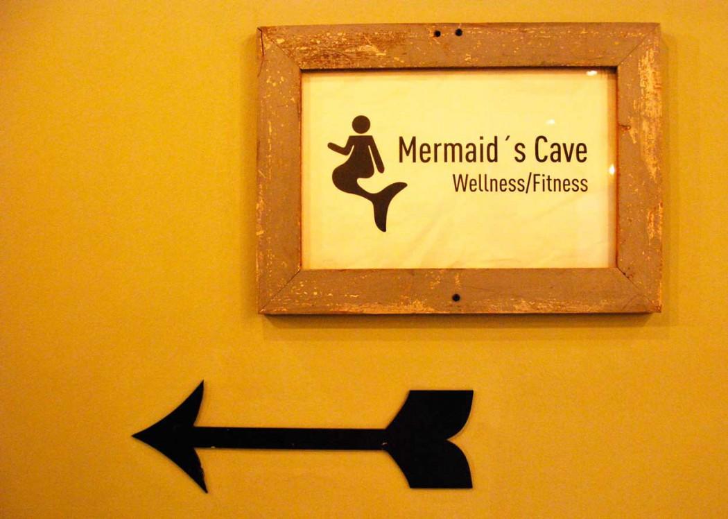 Wien-erleben-mit-Kind-25hours-hotel-wegweiser-sauna