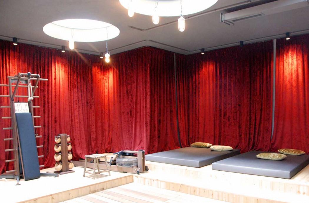 Wien-erleben-mit-Kind-25hours-hotel-fitnessraum