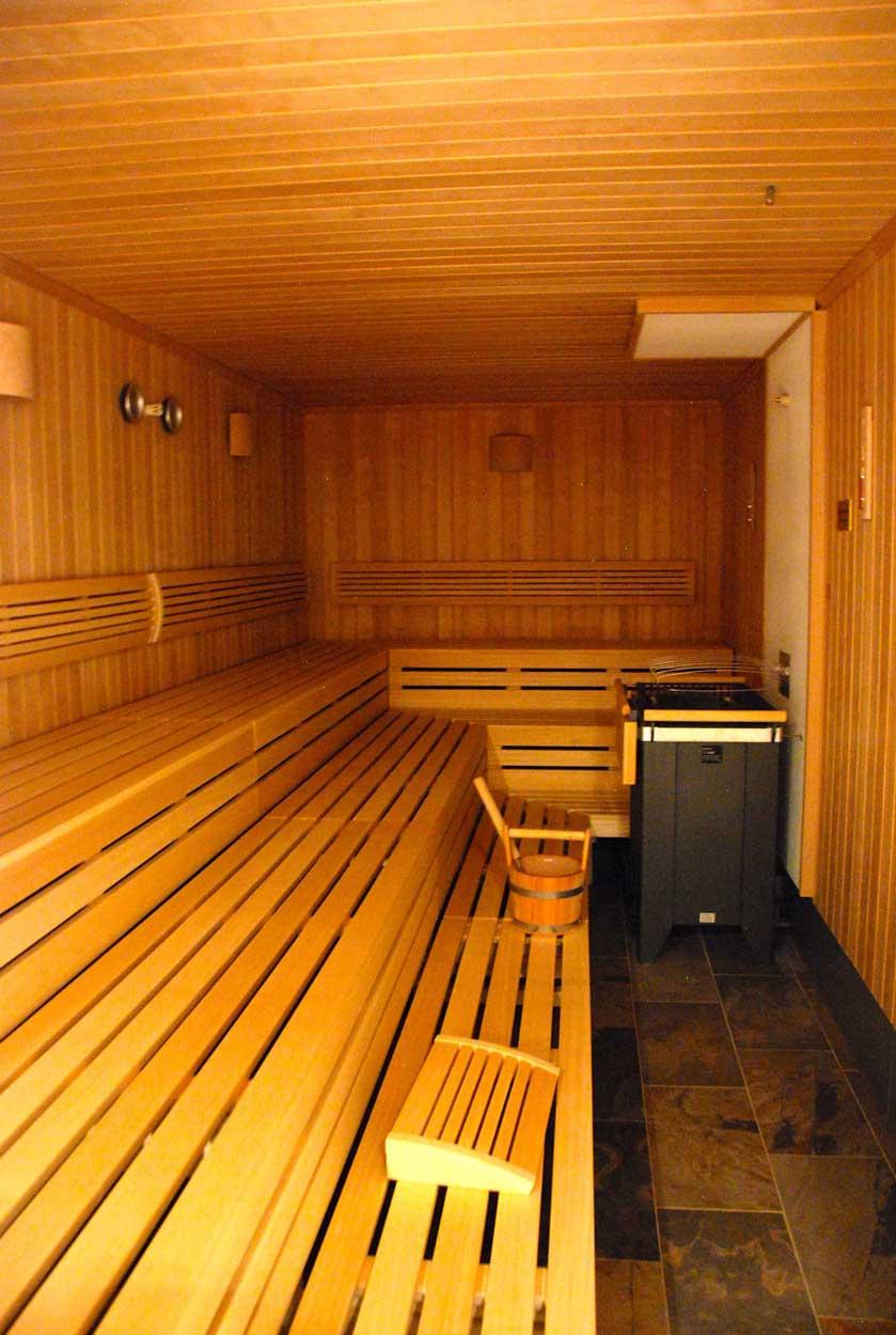 Wien-erleben-mit-Kind-25hours-hotel-sauna