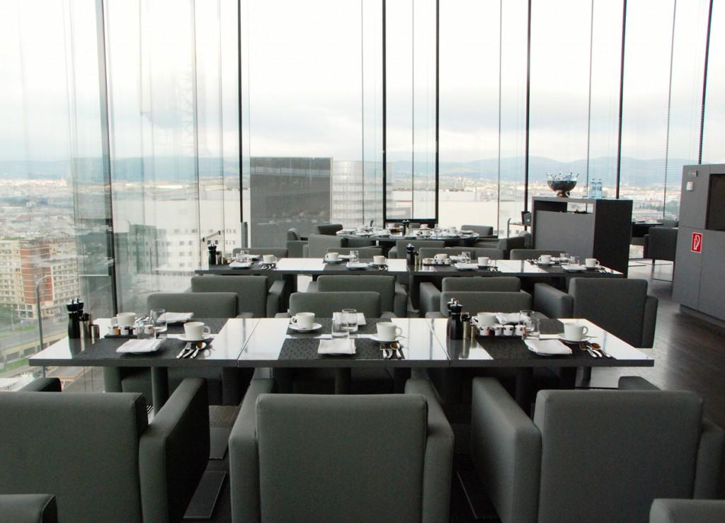le-loft-sofitel-vienna-stephansdom-spektakulaeres-hotel-fuer-familien-in-wien