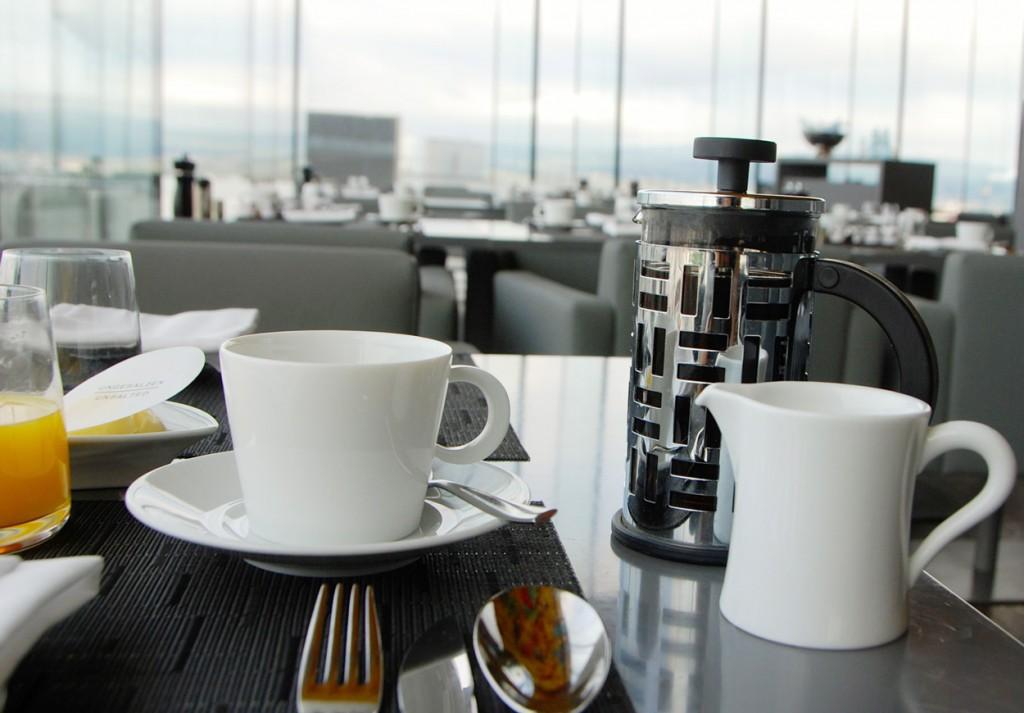 kaffee-sofitel-vienna-stephansdom-spektakulaeres-hotel-fuer-familien-in-wien
