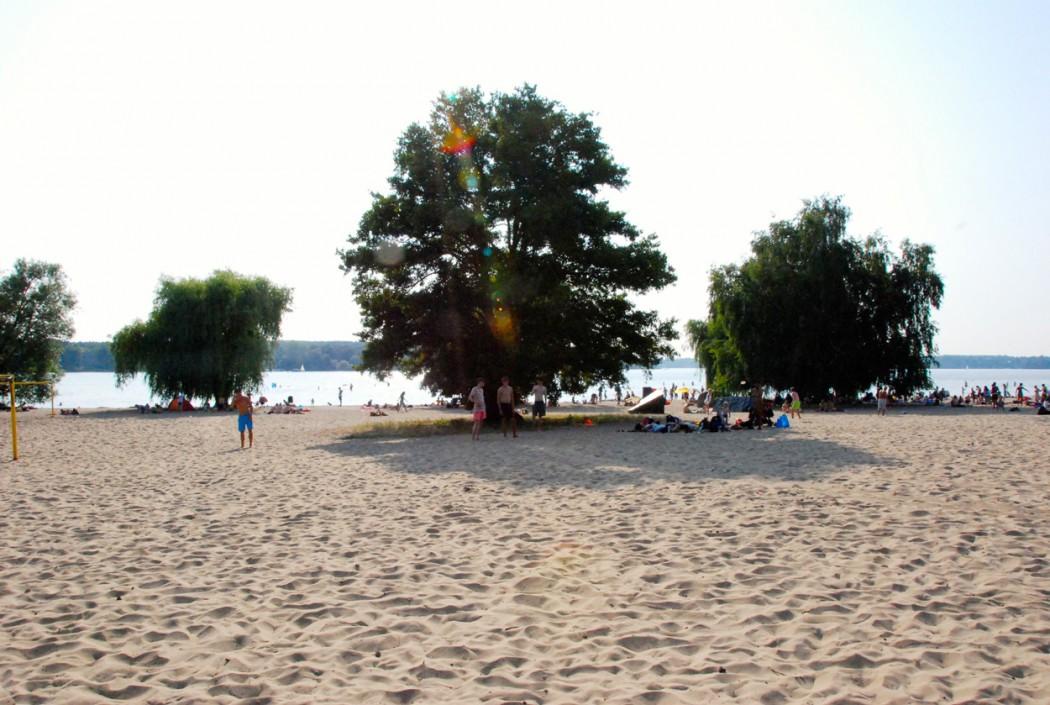 strand-strandbad-wannsee