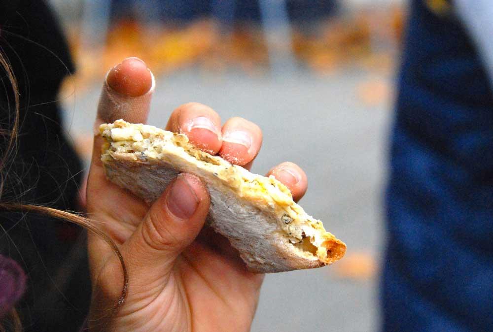 berlin-kreuzberg-mit-kindern-entdecken-foodtour-empanadas