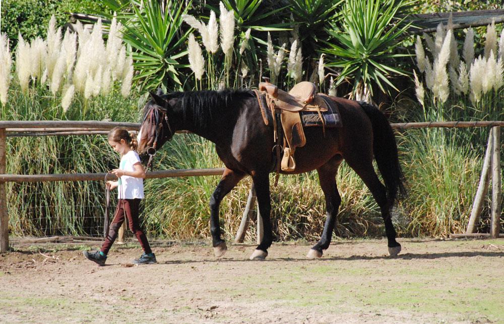 Ferien mit Kind in Portugal