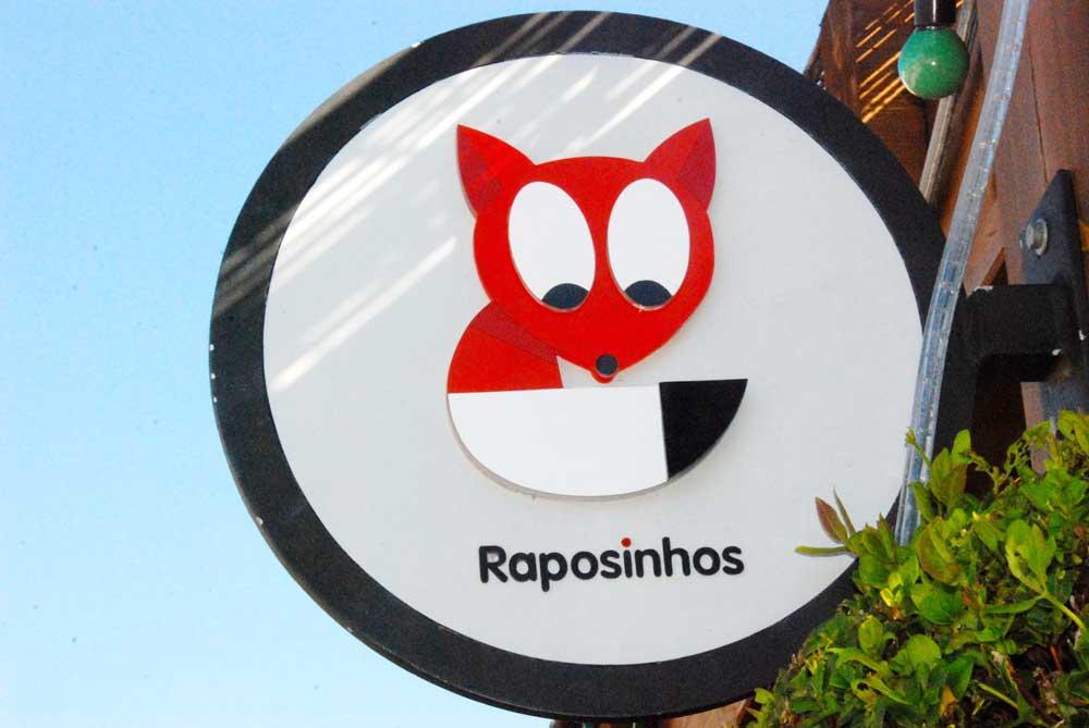 Perfektes designhotel f r familien in portugal direkt am meer for Designhotel kinder