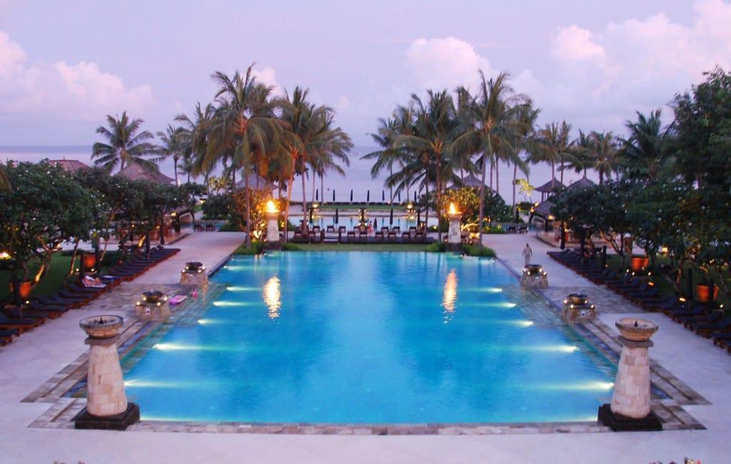 Conrad_Hotel_Bali_nusa_duaGrosserpool_6670