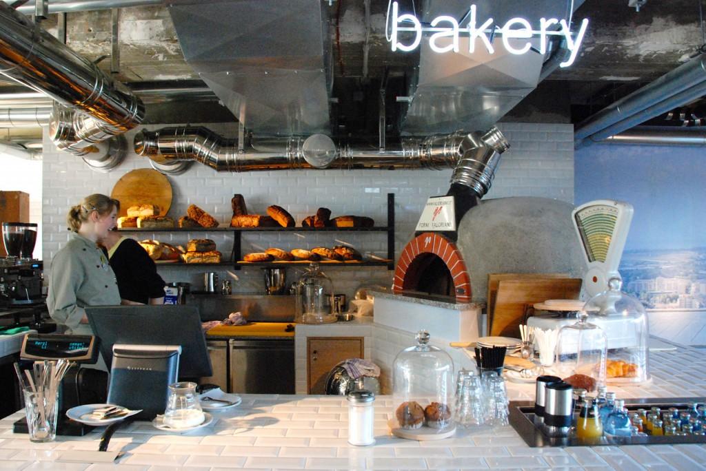 Bakery_DSC_8773