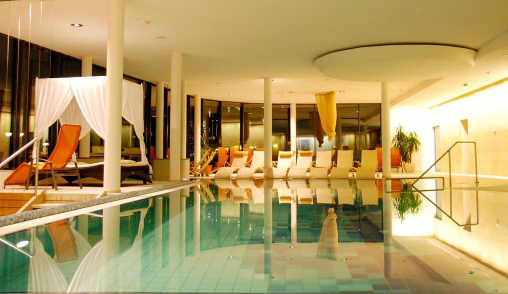 Hotel_Rieser_Pool_02DSC_8932
