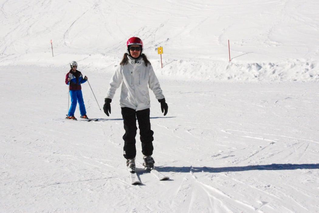 skifahren-lernen-am-achensee-skikurs