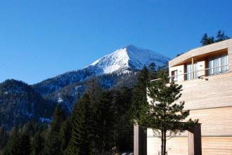 skireisen-mit-teenagern-nach-tirol-das-kronthaler.architektur