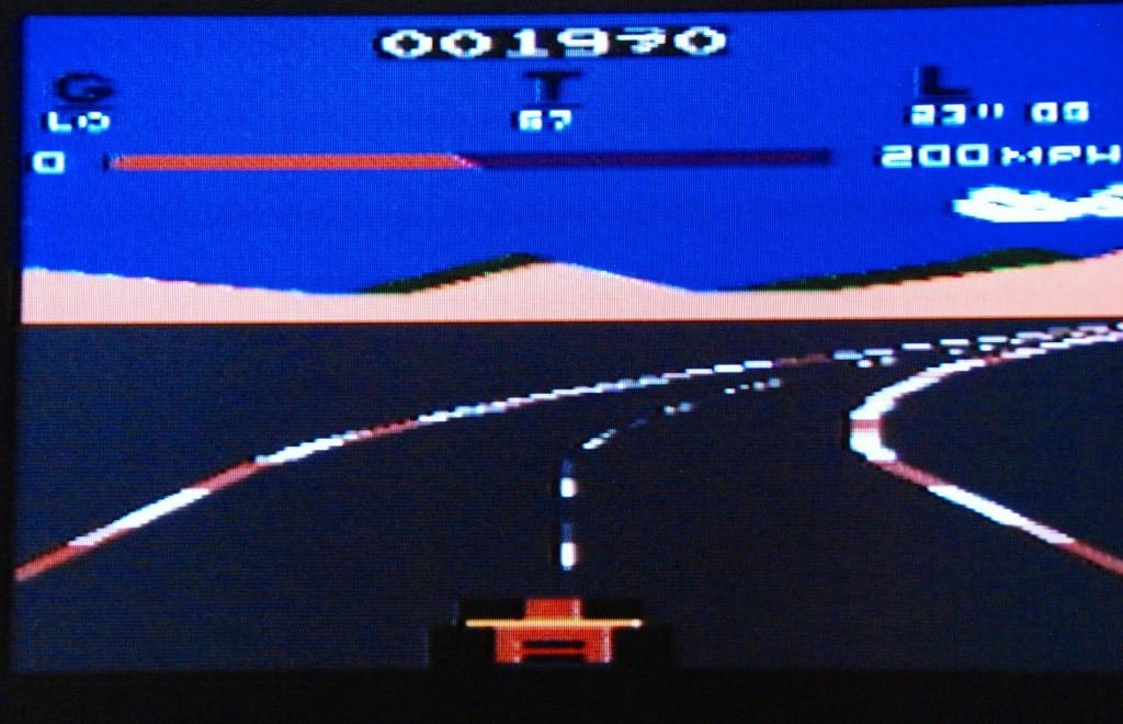 WEB_Atari_DSC_9697