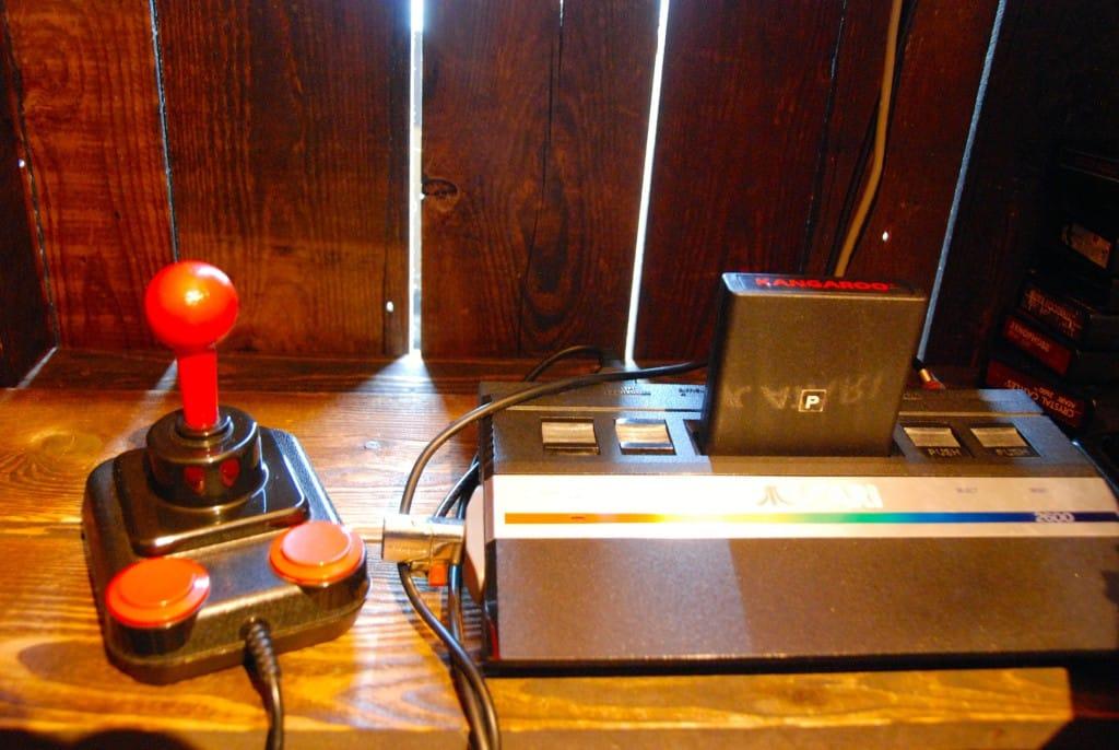 25hours_hafencity_Atari_DSC_9709
