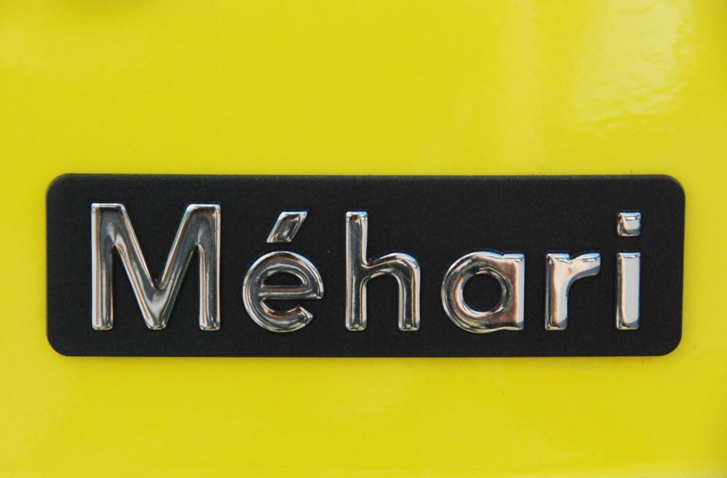 Mehari_DSC_0611
