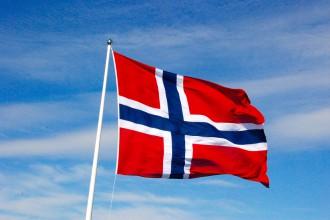 Norwegen entdecken in vier Tagen