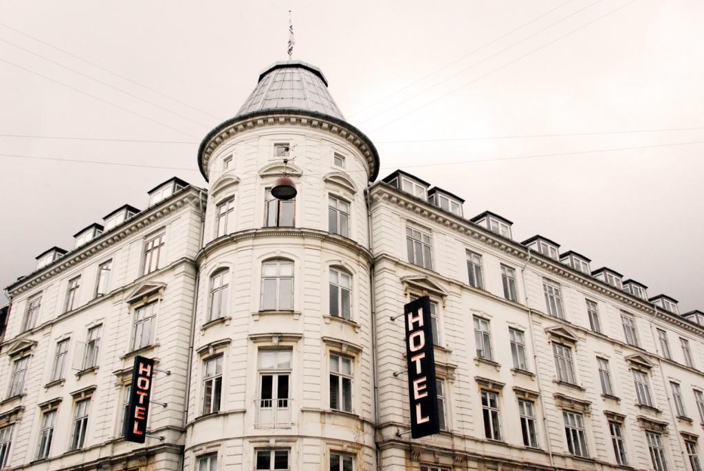 Ibsenhotel_DSC_0870