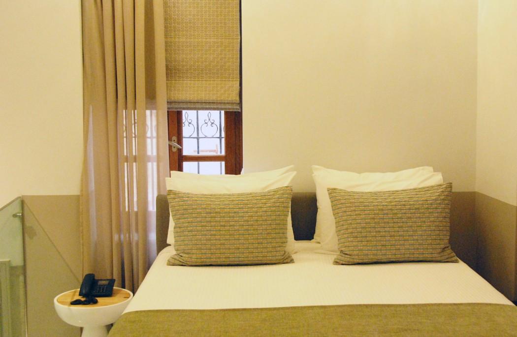 das beste hotel in chania entdeckt casa delfino doppelzimmer