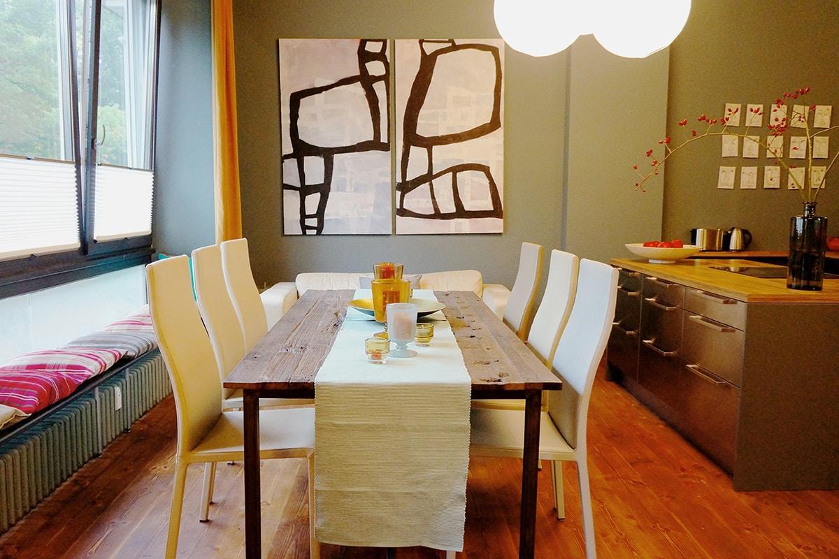 04-apartment659