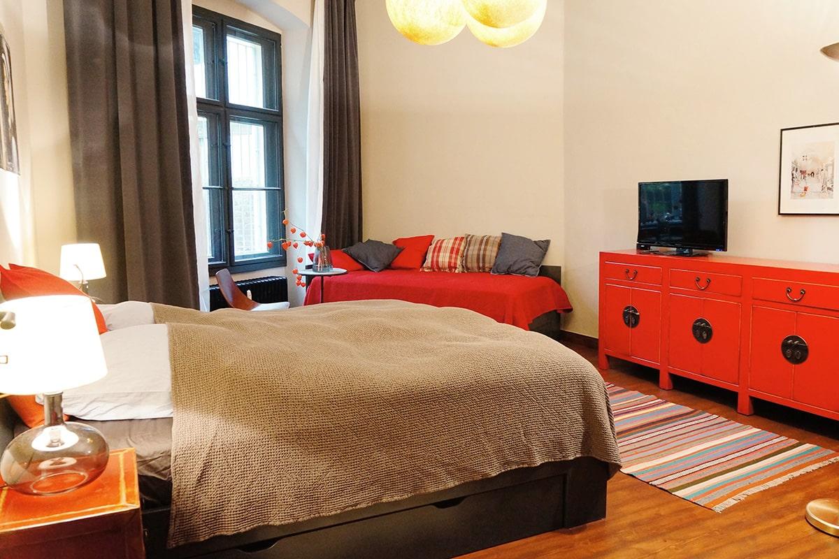 14-apartment659