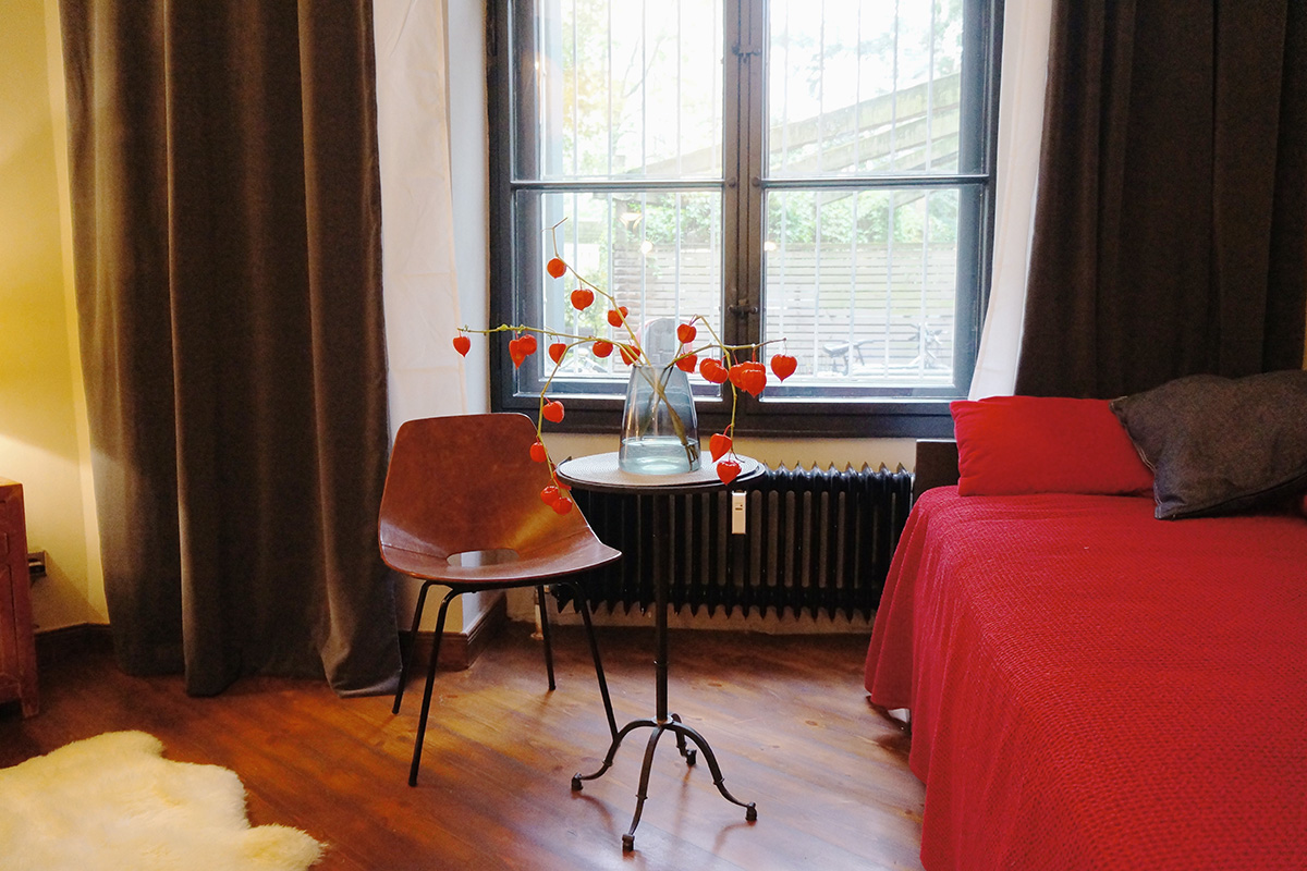 20-apartment659