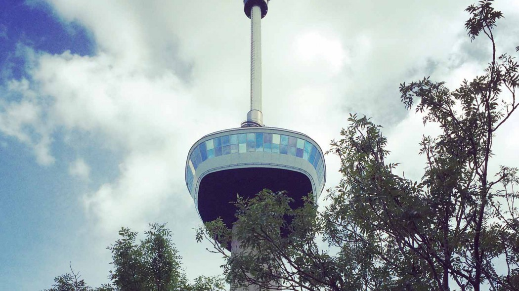 euromast-smart-family-travel-rotterdam_1449