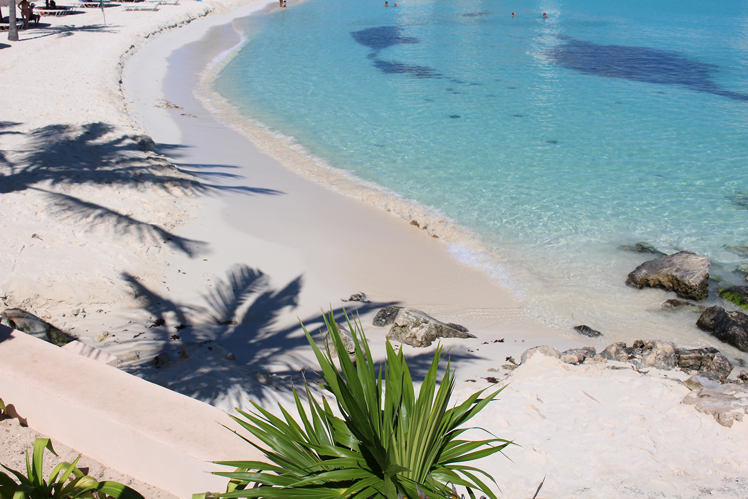 05_ClubMed_Hotel