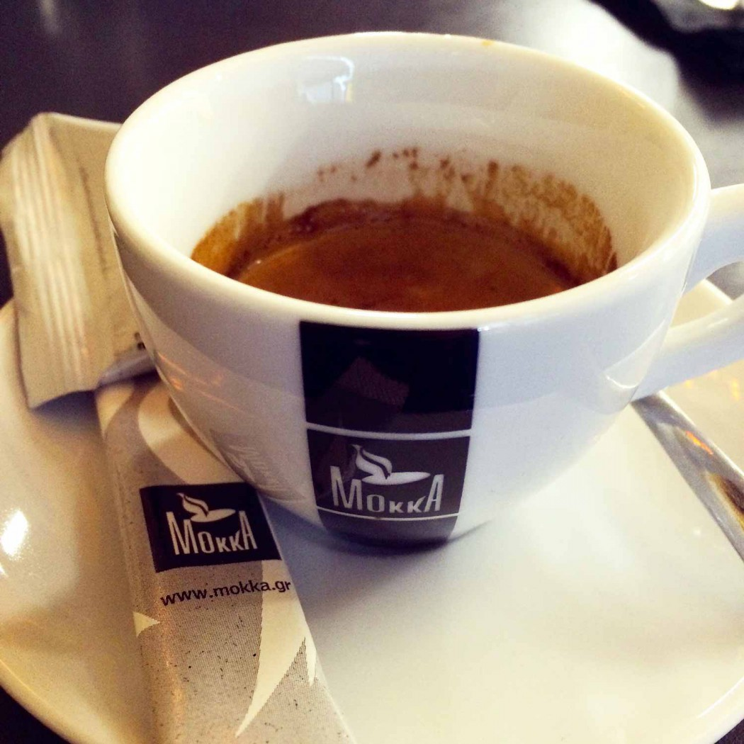 kaffee-gourmet-athen-smart-family-travel_3146