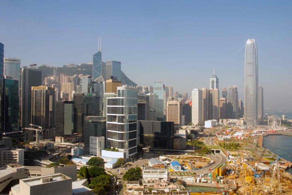 Aussicht-smart-family-travel-hong-kong_7110
