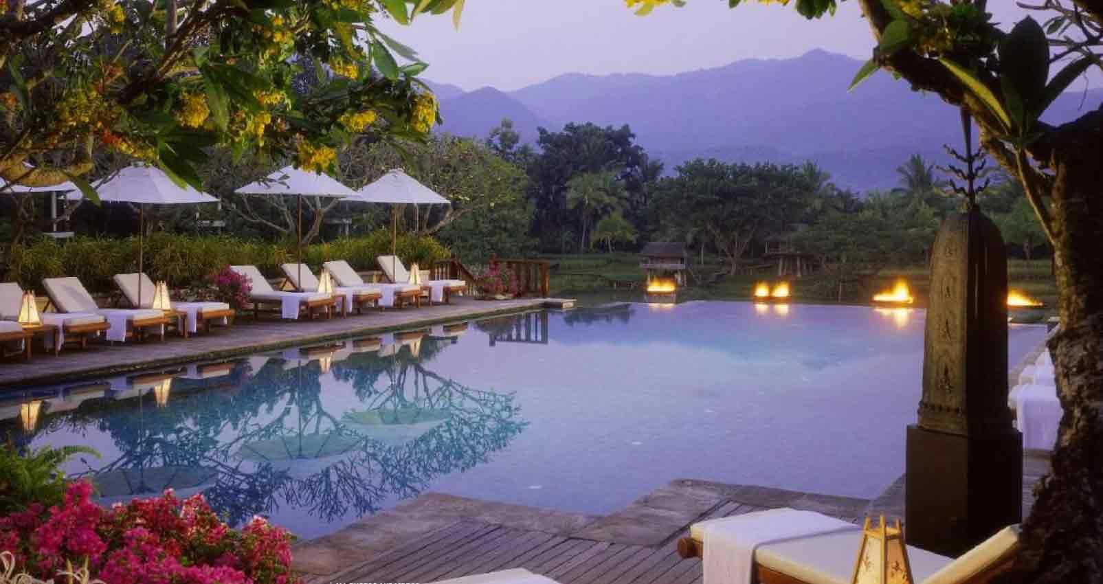 Four-seasons-chiang-mai-pool-smart-family-travel