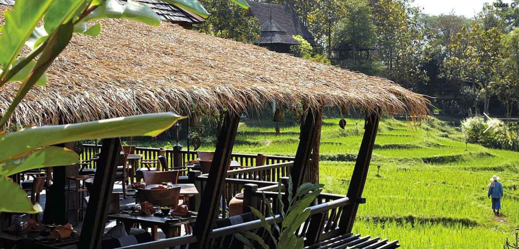 Four-seasons-chiang-mai-smart-family-travel