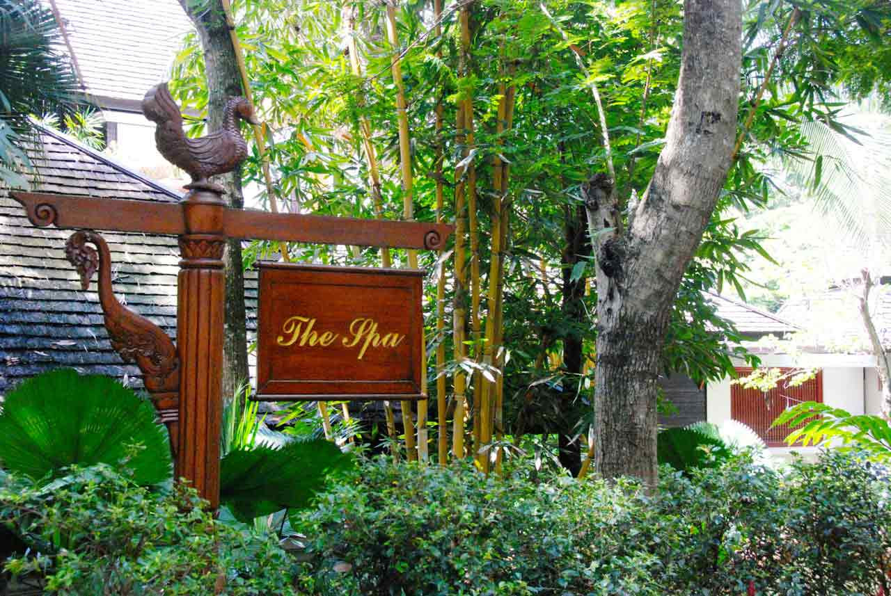 FourSeasons_Chiang_Mai_Smart_Family_Travel_3314