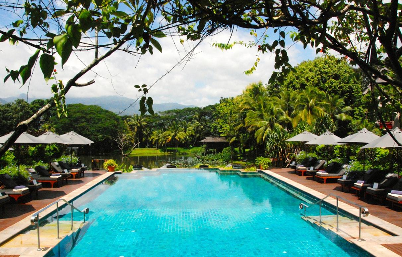 FourSeasons_Chiang_Mai_Smart_Family_Travel_3319