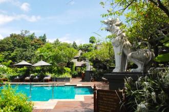 FourSeasons_Chiang_Mai_Smart_Family_Travel_3320